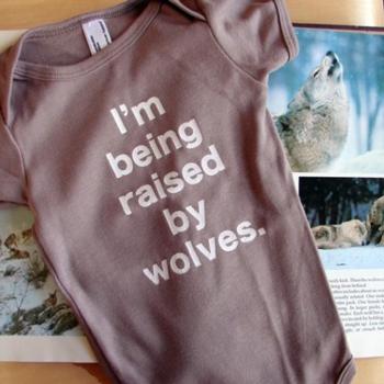 Rwolves