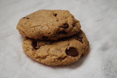 Rclosecookies