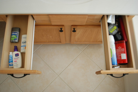 14_small drawers open