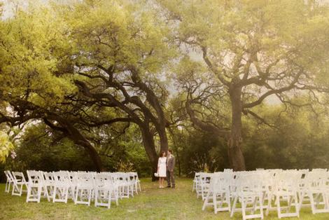 R1_wedding-chairs