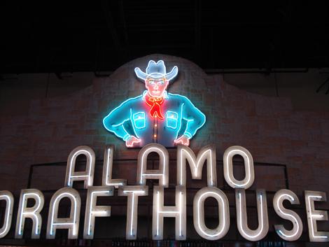5_Alamo