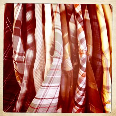 Rshirts