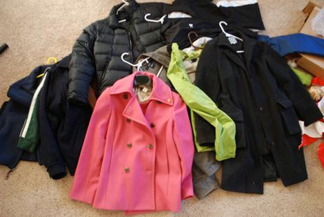 R9_coats