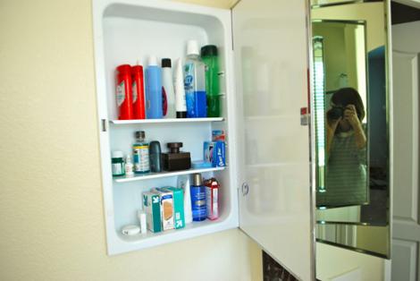 17_medicine cabinet
