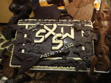 R9SXSW-chocolate