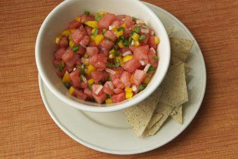 Rwatermel_salsa