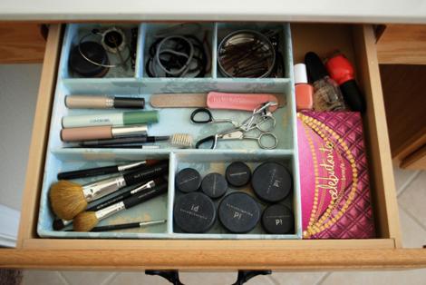 15_big drawer_after