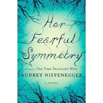 Rher_fearful_symmetry