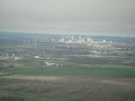 2_Austin from plane