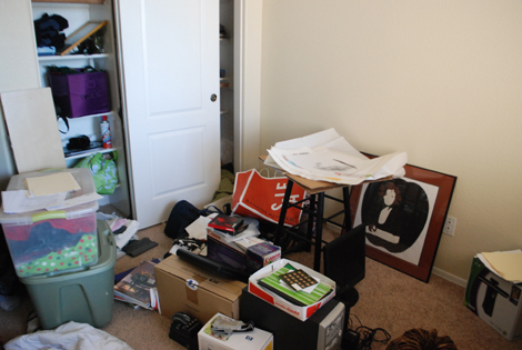 Before_closet