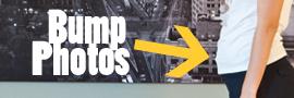 Bumpphotos