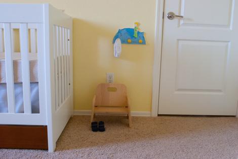 Doorandchair