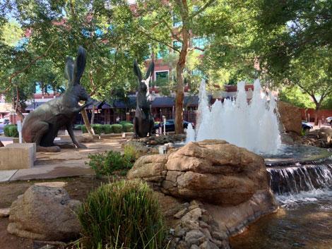 AM_fountain