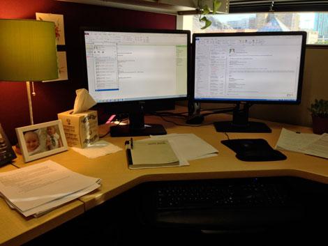 AM_desk