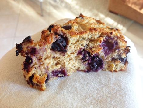 Blueberry_slice