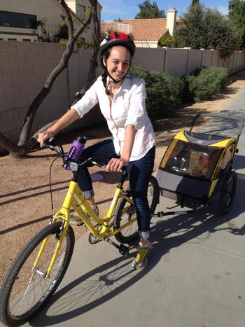 Bikingtrail