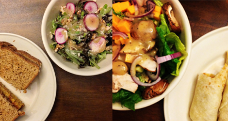 Salads3
