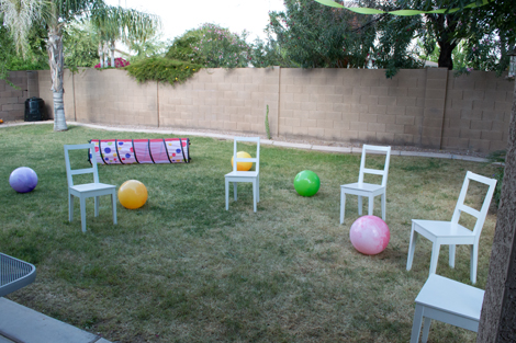 Firstbirthday_backyard