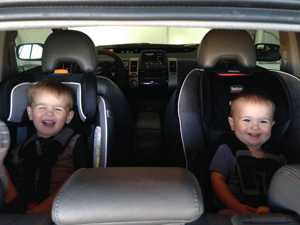 1603_backseat