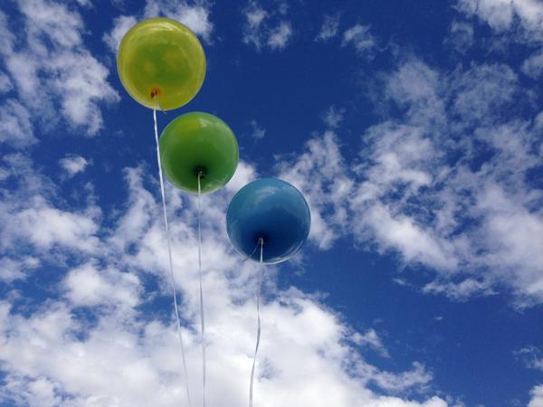 1604_bdayballoons