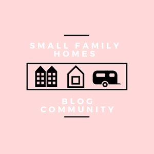 SMALL-FAMILY-HOMES