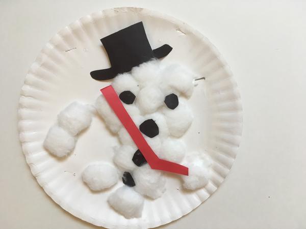 1706_snowman