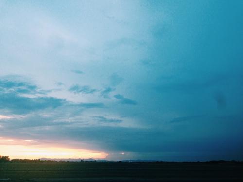 Stormy_sky