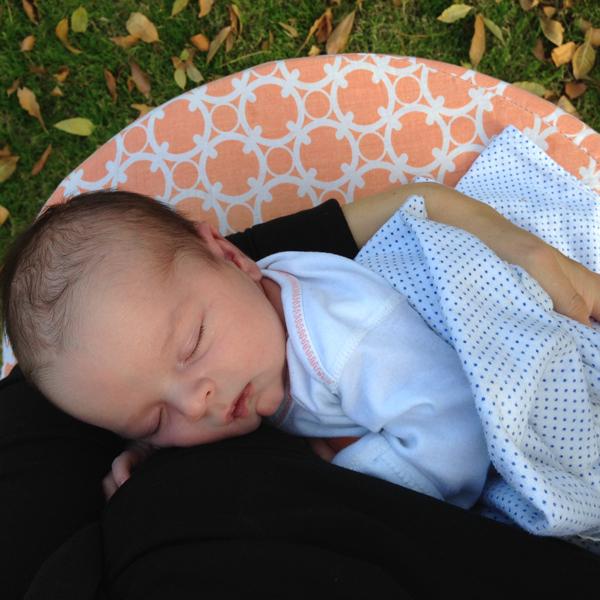 Favorite parenting resources | RISING*SHINING