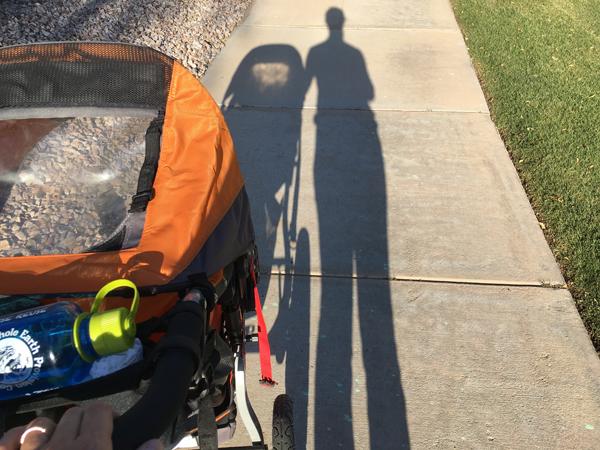 1606_strollershadow