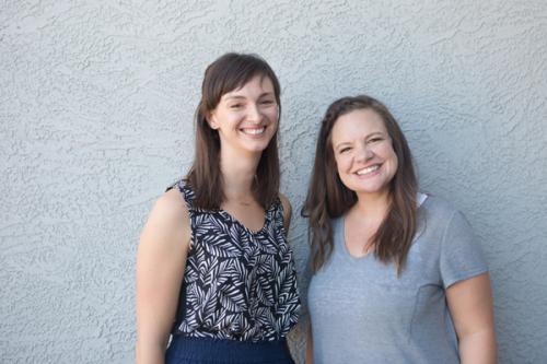 Neighborly Advice audio classes from The Girl Next Door Podcast