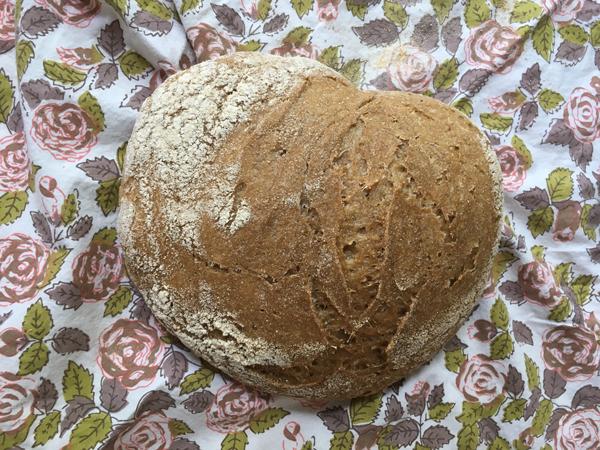 1702_bread