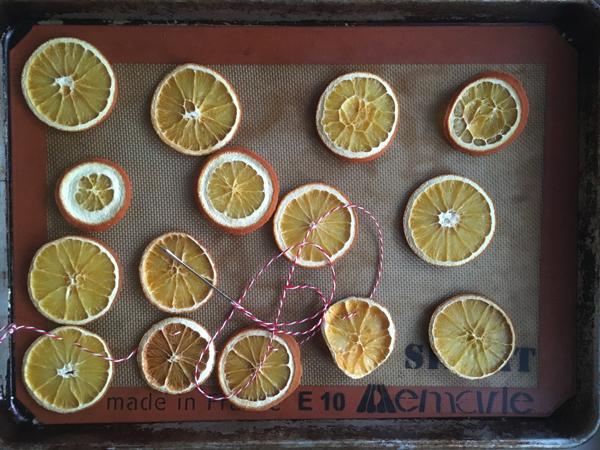 1801_orangeslices