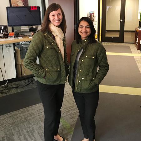 Jacket_twins
