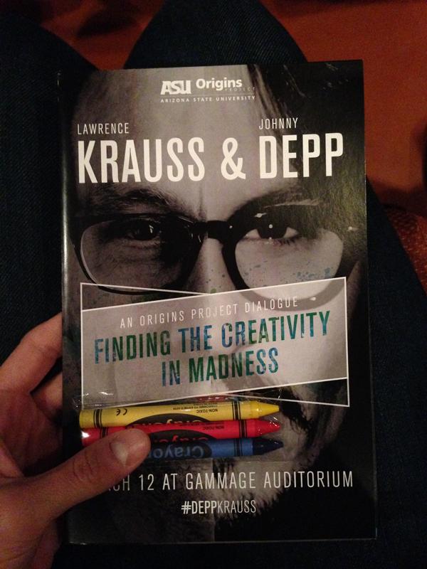 Taking creative field trips | RISING*SHINING