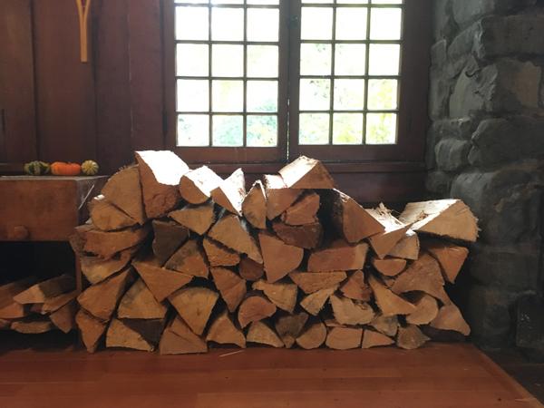 1610_PNW_firewood