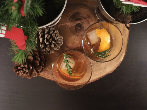 Christmasoldfashioned