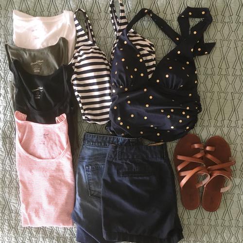 1806_summer_wardrobe