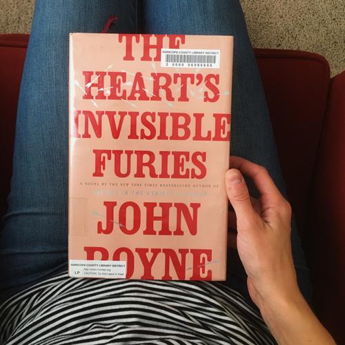 1805_hearts_furies