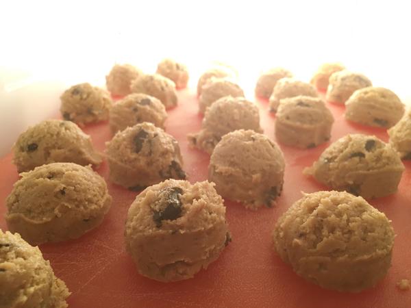 1805_freezercookies