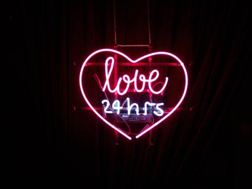 Love Languages | THE GIRL NEXT DOOR PODCAST