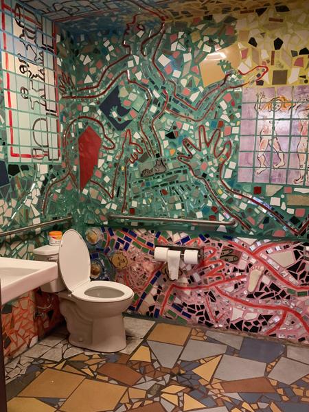 191118_magicbathroom