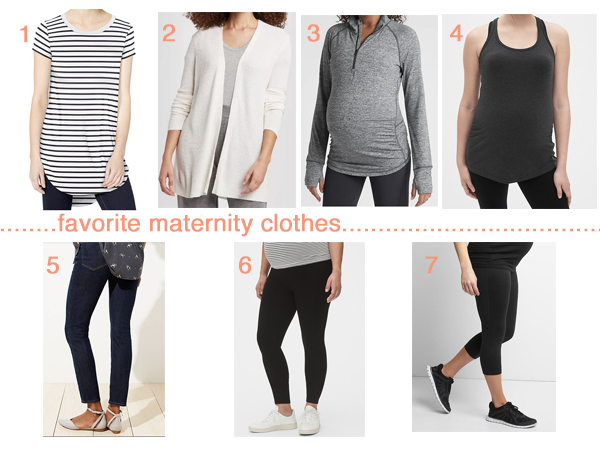 200324_maternityclothes