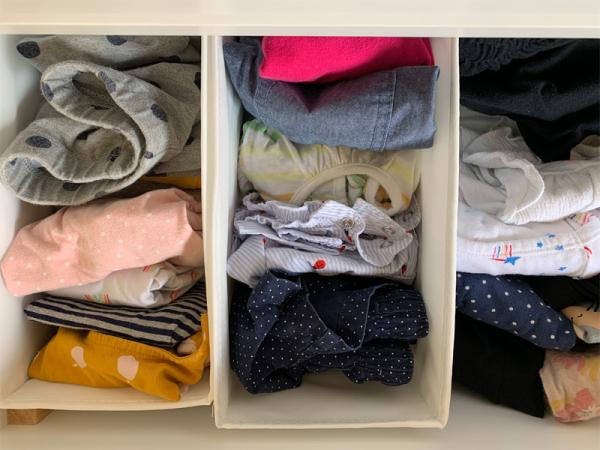 210826_stainfighting_drawer